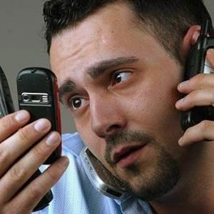 Как-сотовый-телефон-влияет-на-здоровье-70
