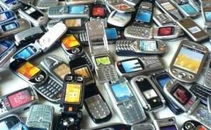 Как-сотовый-телефон-влияет-на-здоровье-11