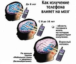 Как-сотовый-телефон-влияет-на-здоровье-4