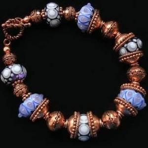 Браслеты-в-восточном-стиле-С-чем-носить-браслеты-в-восточном-стиле-3