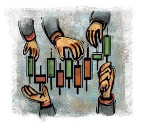 Как-брать-прибыль-на-рынке-форекс-2