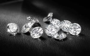 Инвестирование-денег-в-драгоценные-камни-3