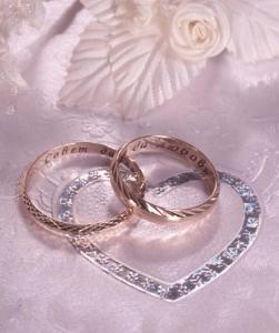 Как-выбрать-свадебные-кольца-3