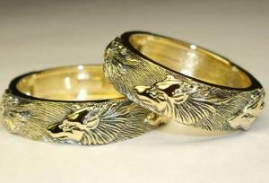 Как-выбрать-свадебные-кольца-2