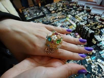 Выставка-камней-самоцветов-в-городе-Краснодаре-287