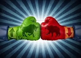 Форекс-или-сток-маркет-Куда-лучше-вкладывать-свои-инвестиции-1