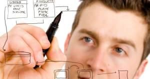 Создание-собственной-торговой-стратегии-Форекс-4