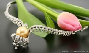 Уход-за-изделиями-с-драгоценными-и-полудрагоценными-камнями-1