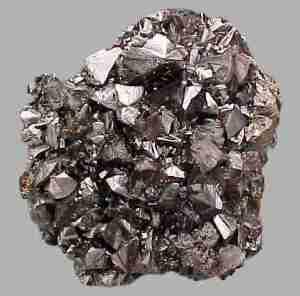 Сфалерит-и-сфен-История-происхождение-и-свойства-камней-1
