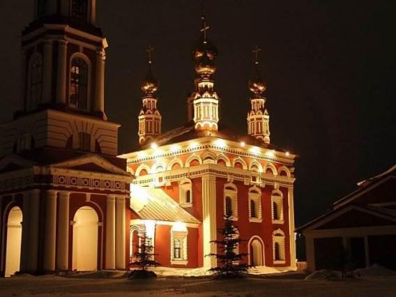 Золотое-кольцо-России-Суздаль-5