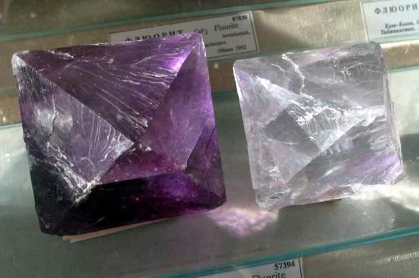 Флюорит-Исторические-свидетельства-о-применении-минерала-2