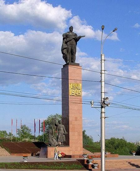 Золотое-кольцо-России-Иваново-7