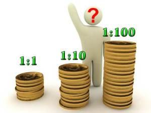 Достоинства-и-недостатки-кредитного-плеча-на-рынке-Форекс-1