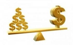 Достоинства-и-недостатки-кредитного-плеча-на-рынке-Форекс-2