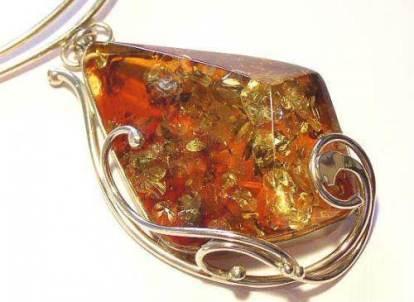 Лечебные-и-магические-свойства-янтаря-3