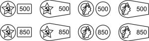 Как-выбрать-цепочку-На-что-следует-обязательно-обратить-внимание-при-покупке-цепочки-6