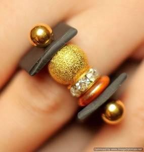 Каучуковые-кольца-5