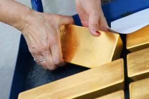 Сплавы-золота-и-сплавы-имитирующие-золото-8