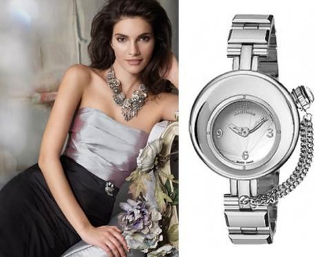 Бренд-Tissot-Особенности-часов-бренда-Тиссот-3