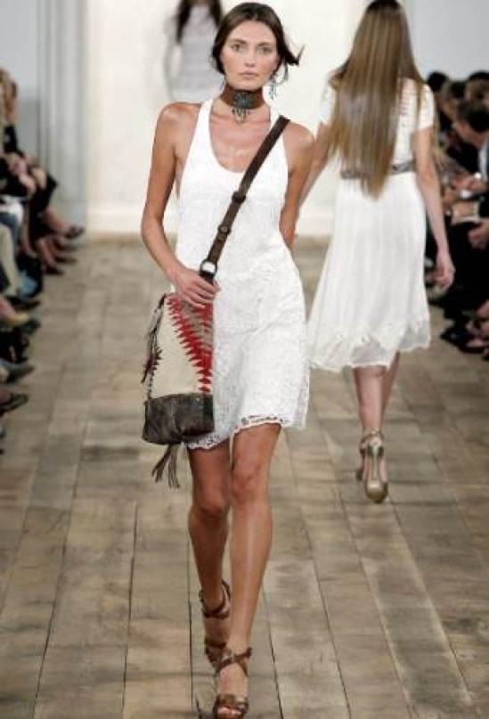 Ralph-Lauren-бренд-История-одежда-сумки-духи-и-украшения-Ralph-Lauren-3