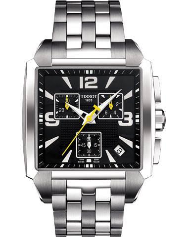 Бренд-Tissot-Особенности-часов-бренда-Тиссот-2