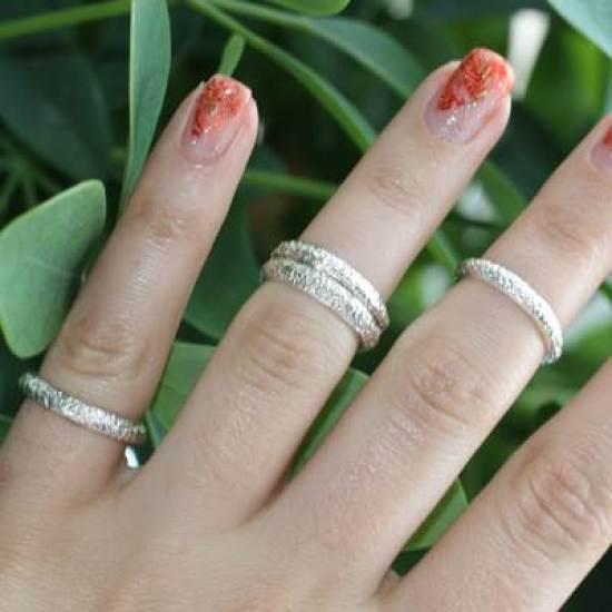 Кольца-на-фаланги-пальцев-1