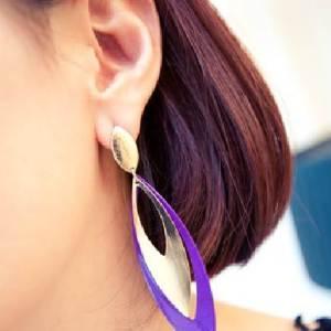 Фиолетовое-золото-3