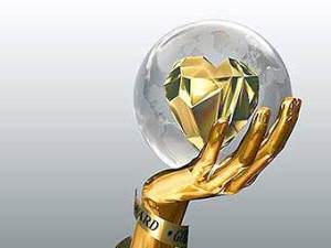 Золотое-сердце-1
