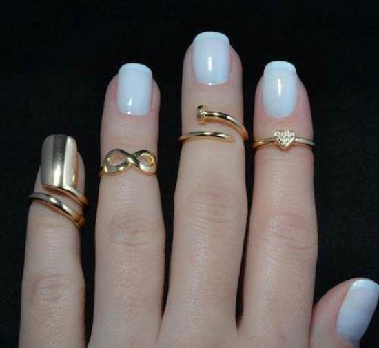 Кольца-на-фаланги-пальцев-5