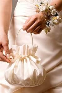 Свадебные-украшения-для-невесты-3