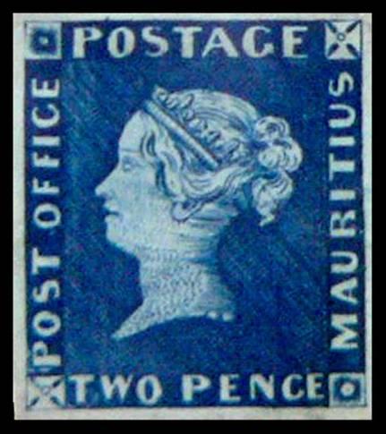Самые-дорогие-почтовые-марки-7