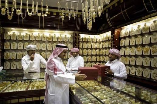 Золото-Дубая-4