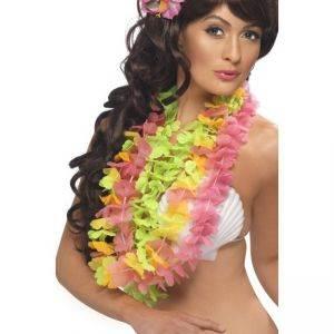 Гавайские-бусы-2