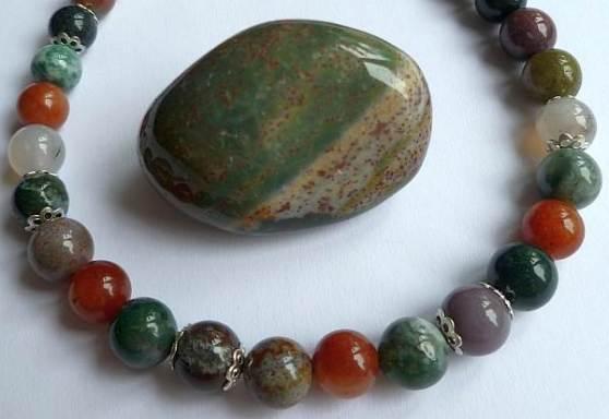 Гелиотроп-камень-4