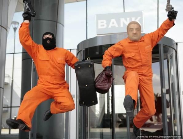 12-крупнейших-ограблений-банков-7
