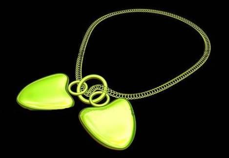 Зелёное-золото-2