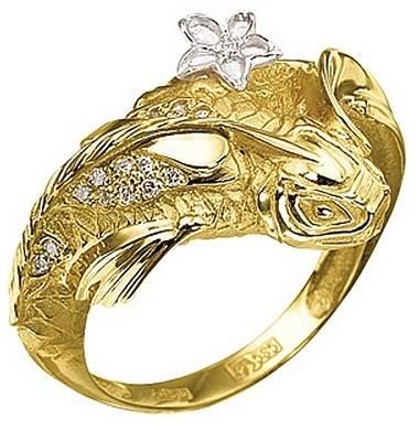 Желтое-золото-6