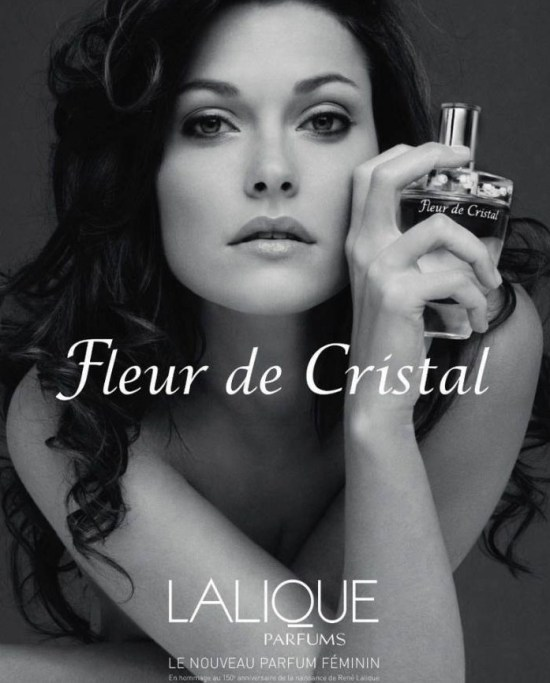 Всё-о-бренде-Lalique-Духи-Lalique-Отзывы-о-Lalique-1