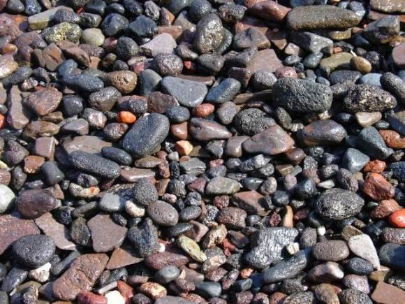 Гравий-камень-Свойства-и-применение-гравия-Описание-гравия-1
