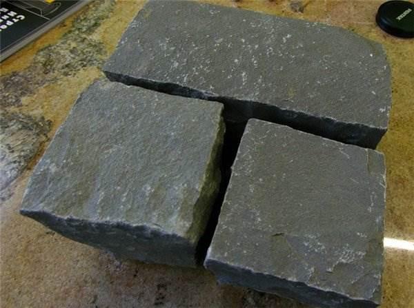 Камень-базальт-Свойства-базальта-Описание-базальта-3