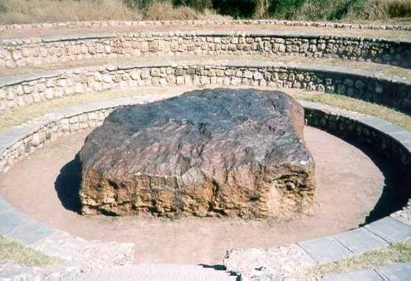 Что-такое-метеорит-Всё-о-метеоритах-10