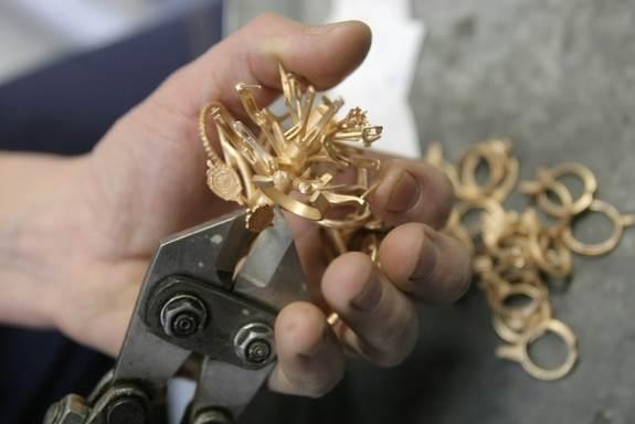 Ювелирный-набор-инструментов-для-заливки-золота-2