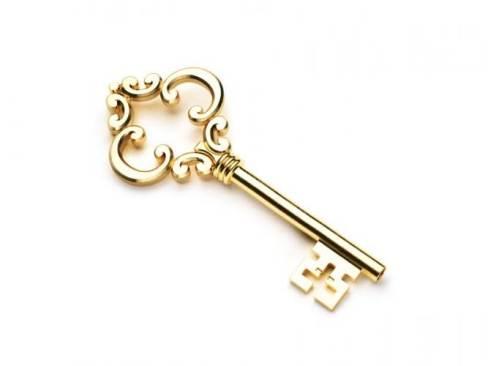 Золотой-ключ-1