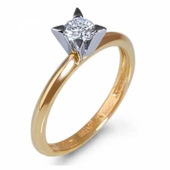 Кольцо-с-бриллиантом-1