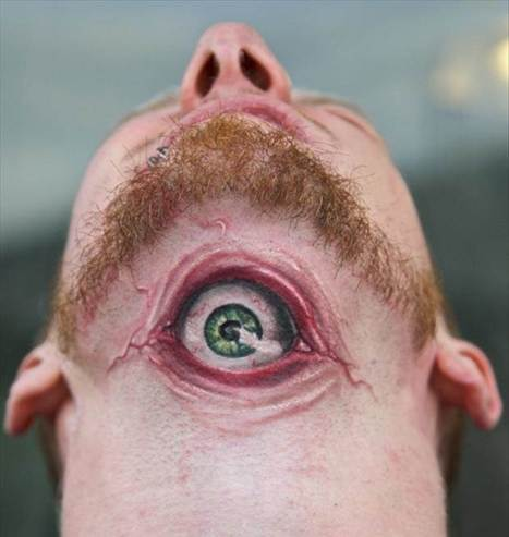 Тату-глаз-4