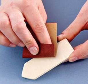 Наждачная-бумага-её-виды-и-применение-2