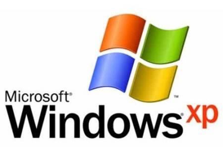 Как-удалить-Windows-3
