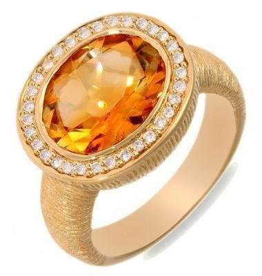 Ювелирные-изделия-Яшма-Золото-1