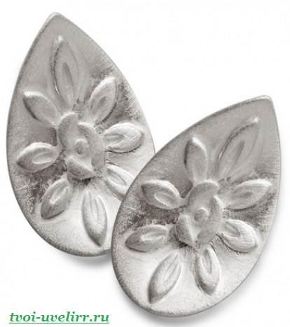 Матовое-серебро-3