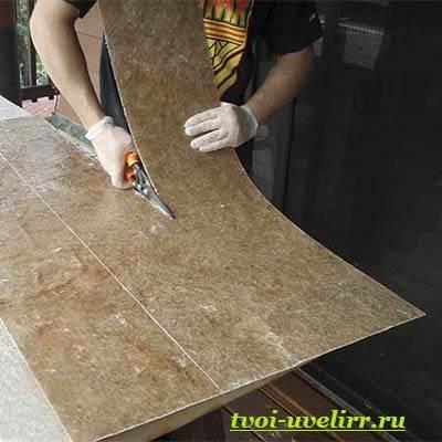 Гибкий-камень-Свойства-и-применение-гибкого-камня-3